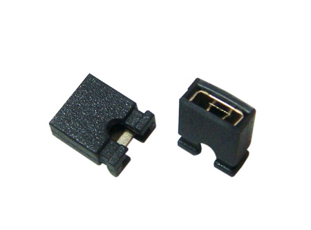 Mini Jumper Connector
