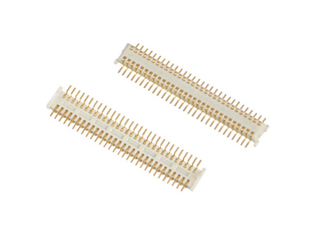 SMT PCB Board To Board Connector