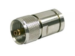 UHF Connectors / UHF Adapter