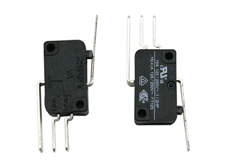 Micro Switches